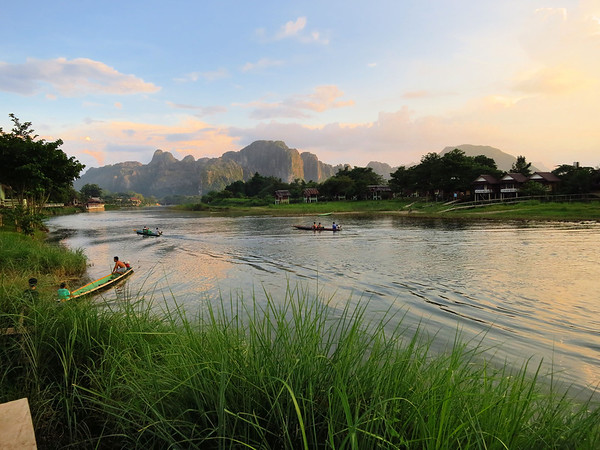 2013-06-Laos-Posted